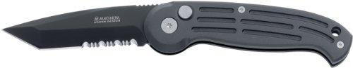 Magnum BKT Knife, Outdoor Stuffs