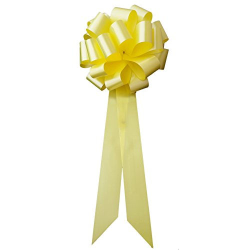 big-decorative-yellow-pull-bows-set-of-6-20-long-tails-9-wide-support-our-troops-ribbon