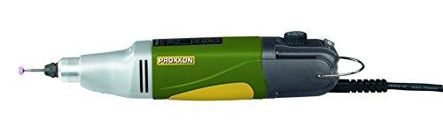 Proxxon 28481 Industrie-Bohrschleifer IBS/E