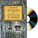 Arborists' Knots for Climbing & Rigging