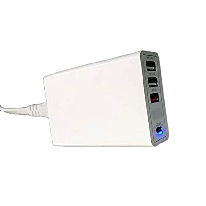 Amazon.com: Best 60W macbook pro charger 90w USB C Pd ...