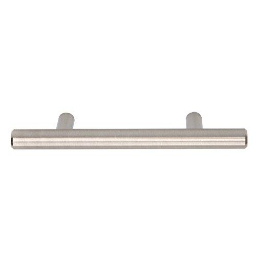 Buy cabinet handles