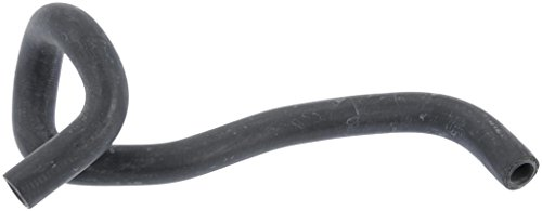 Continental Elite 63517 Molded Heater Hose