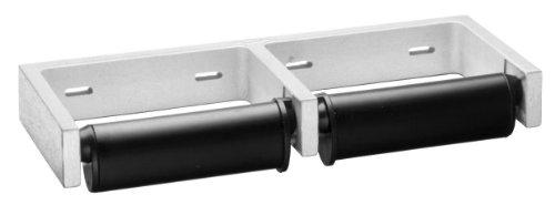 Bobrick 274 ClassicSeries Heavy Duty Cast Aluminum Surface M