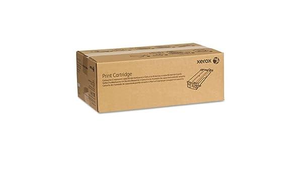 008r13033 Staples For Xerox Nuvera 100 120 100-Sheet Capacity 144 288 200