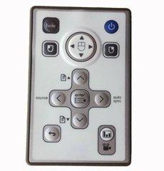 Nuevo mando a distancia de repuesto proyector universal Fit para ...