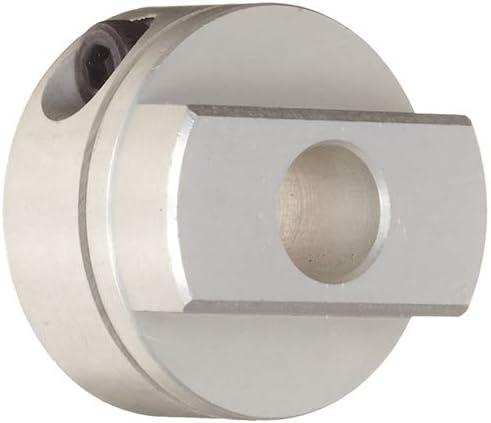 Pleated Microglass Media Millennium Filters ARMY-NAVY MN-AN62353A012UM Direct Interchange for ARMY-NAVY-AN62353A012UM