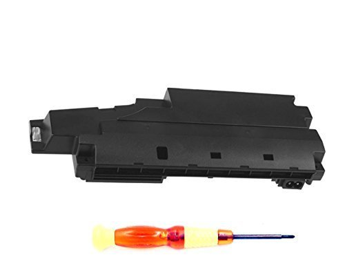 Original ADP-160AR / APS-330 (interchangeable) Power Supply Replacement for Sony PlayStation 3 PS3 Super Slim 4000 Series