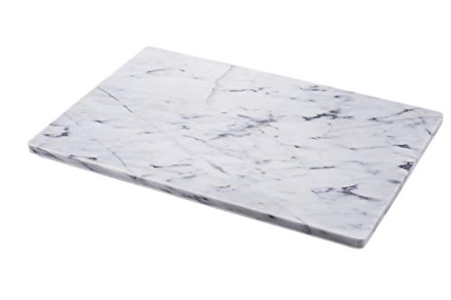 Jemarble Pastry Board 16X20