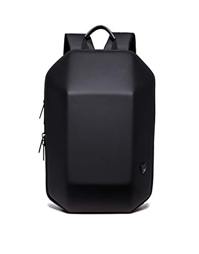 Motorsports Travel Back Backpack Kit Motorcycle Outdoor Hard Drag Pack Knight No Shell Molded 6qwUUZn5