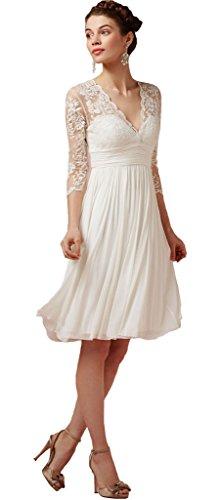 Buy noivas wedding dresses contact - 6