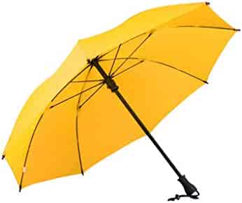 40d2aed24858 Shopping Yellows - Last 30 days - Umbrellas - Luggage & Travel Gear ...