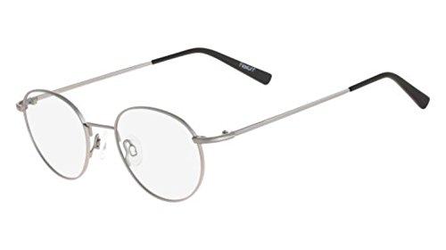 Flexon Flexon Edison 600 Eyeglasses Color 003