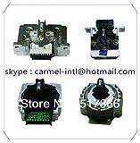 Printer Parts New Compatible LX300 Printer Head LX300+ Yoton LX300+ii Yoton (F078010) for Dot Matrix Printer