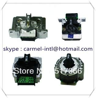 Printer Parts Refurbished EPS FX880 Printer Head FX1180 Yoton F063000 for dot Matrix Printer