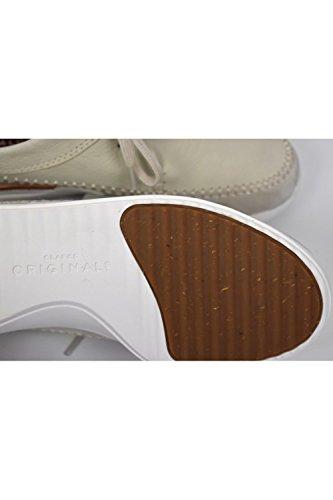 Moda Ginnastica Uomini Per Di Gli Scarpe Da Clarks Originals Ecru qXnwSF1F