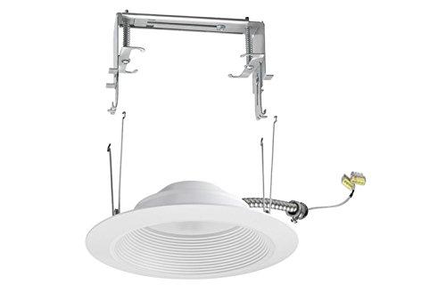 Low Voltage Outdoor Lighting Basics - 5