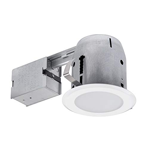 Recessed Indirect Led Lighting in US - 9