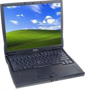 DELL LATITUDE C640 WIFI DOWNLOAD DRIVER