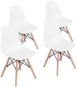 sillas comedor