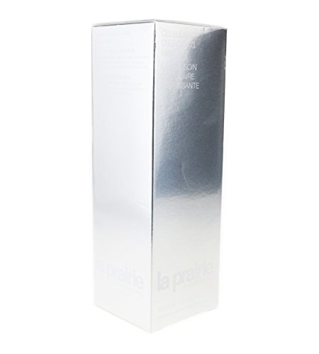 Cellular Energizing Body Spray by La Prairie for Unisex – 3.4 oz Body Mist