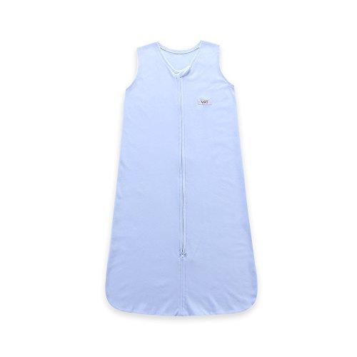LAT 100 cotton sleeping month