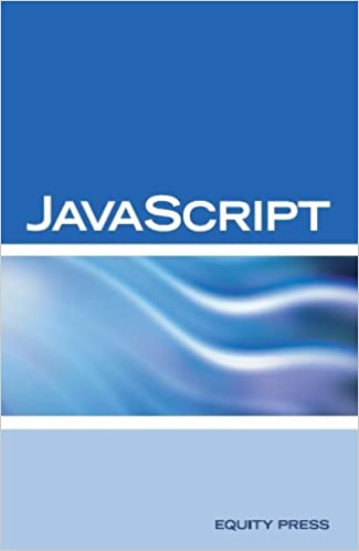 Javascript | 1000 Free ebooks download!