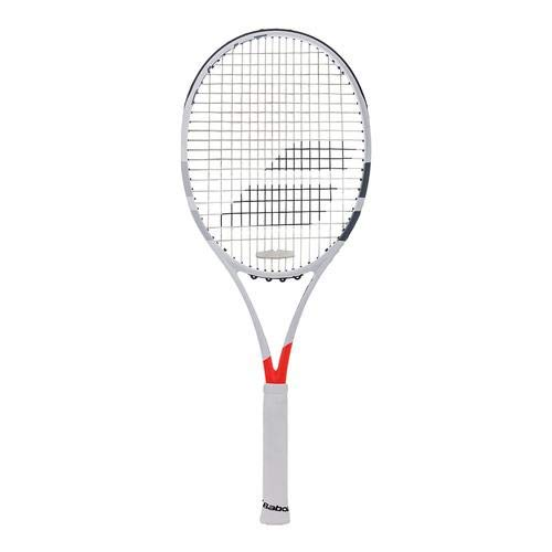 Tennis Racquet Babolat Pure Strike Project One7 16x19