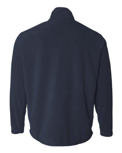 Colorado Clothing Microfleece Pullover - 6196