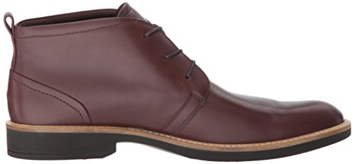 Ecco Men S Biarritz Modern Chukka Boot Choose Sz Color