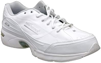 New Balance 626 Mens Running Shoes