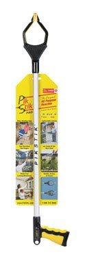 Pickstik P321 32'' PikStik Pro® Reacher