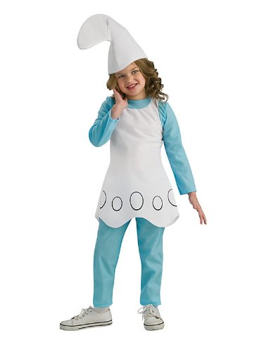 The-Smurfs-Movie-2-Smurfette-Costume