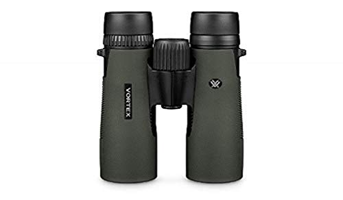 Vortex Diamondback 10x50 Binoculars Roof Prism Fully Multi Coated Waterproof