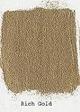 Gamblin - Artist Grade Oil Color - 150ml Jumbo Tube - Rich Gold