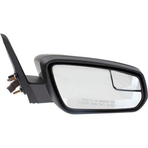 Kool Vue FD262ER Mirror ()