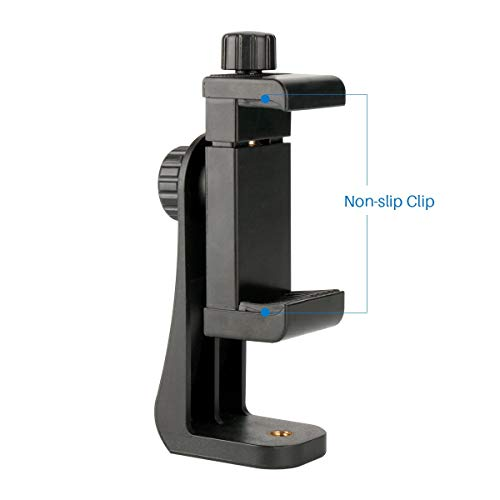 YANTRALAY SCHOOL OF GADGETS Universal 360° Rotating Vertical Mobile Tripod