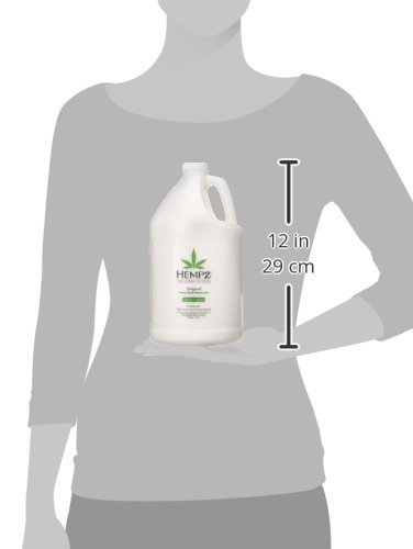 Hempz-Moisturizer-Lotion-Gallon-128-Ounce