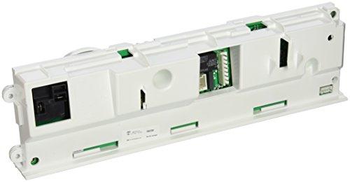 - Electrolux 134557201 Control Board