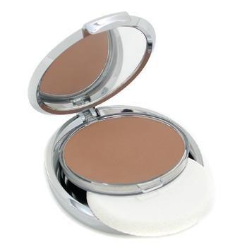 (Chantecaille Compact Makeup Powder Foundation - Maple 10g/0.35oz by Chantecaille)