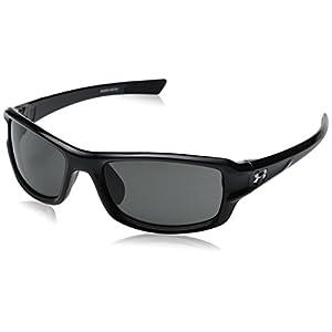 Under Armour Edge Sunglasses