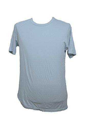 Hemptopia-Blank-Hemp-T-Shirt-in-Your-Choice-of-Size-Color