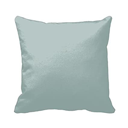 Amazon Cushion Pillow Case Beach Themed Beach Collection Impressive Beach Themed Decorative Pillows