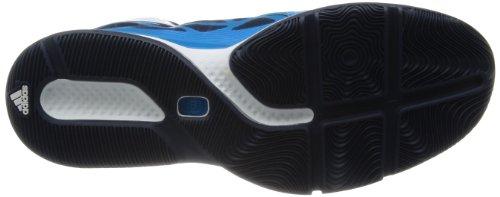 Fast Da Crazy G98330 solblu Adidas Basket 2 Uomo blau Scarpe runwh Blu 5HX7qxwBq