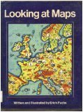 Looking at Maps, Erich Fuchs, 0200001671
