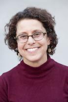 Nancy Reuben Greenfield
