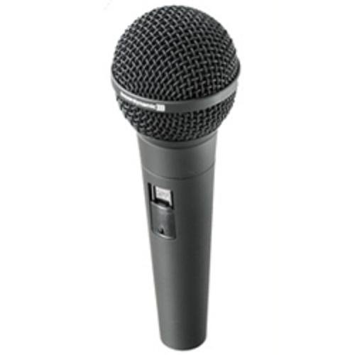 Used, BEYER DYNAMIC TGX58 Dynamic Microphone for sale  Delivered anywhere in USA