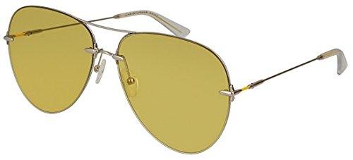 sunglasses-christopher-kane-ck-0010-s-002-silver-yellow