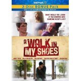 Family Movie Night: A Walk in My - Video Ifilm