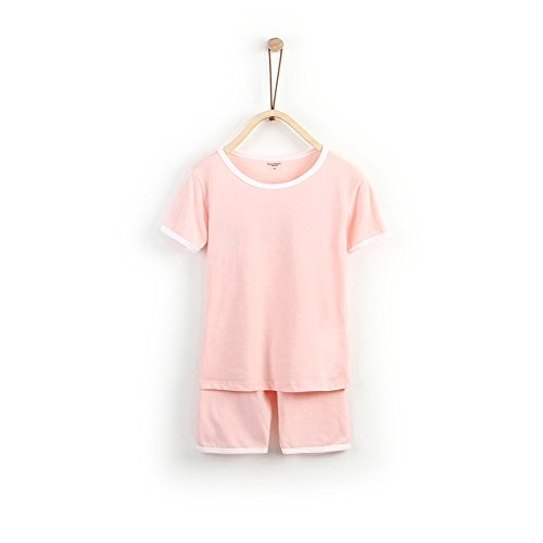 Review Huluwa Children's Pajama, Unisex